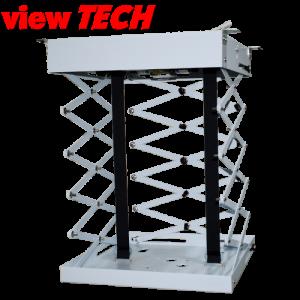 VIEWTECH Projector Lift