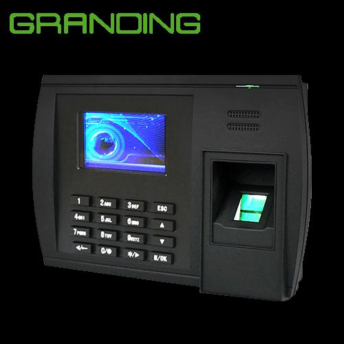 GRANDING_BIOSH-5000T-CID