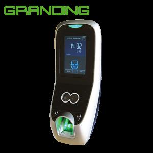 GRANDING_BIOSH-700