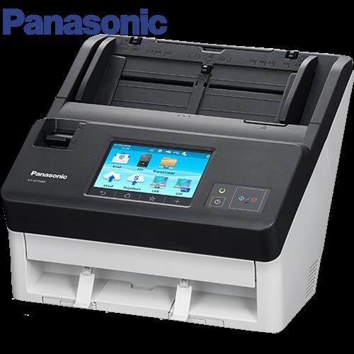 Panasonic KV-N1058X-U