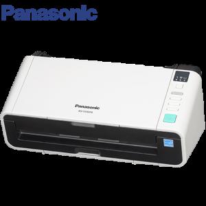 Panasonic KV-S1037-X