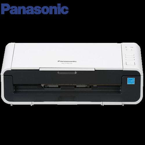 Panasonic KV-S1037