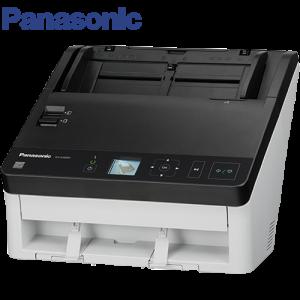 Panasonic KV-S1058Y-U