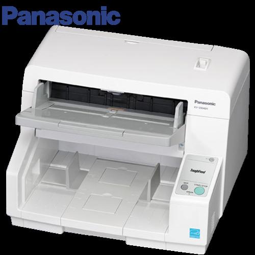 Panasonic KV-S5046H