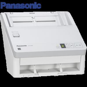 Panasonic KV-SL1056C