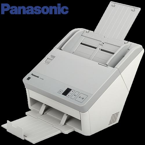 Panasonic KV-SL1066C