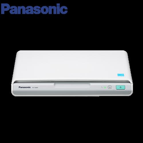 Panasonic KV-SS081