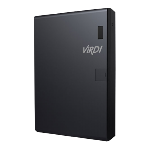 VIRDI-MCP-040