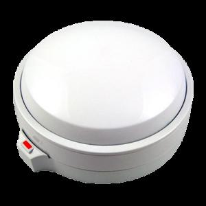YRD-01 Rate of Rise Heat Detector