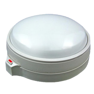YRR-11 Addressable Rate of Rise Heat Detector