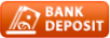 bank-deposit