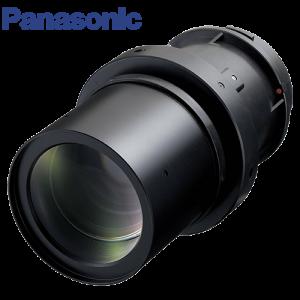 Panasonic ET-ELT23 LCD Projector Zoom Lens for PT-MZ770U