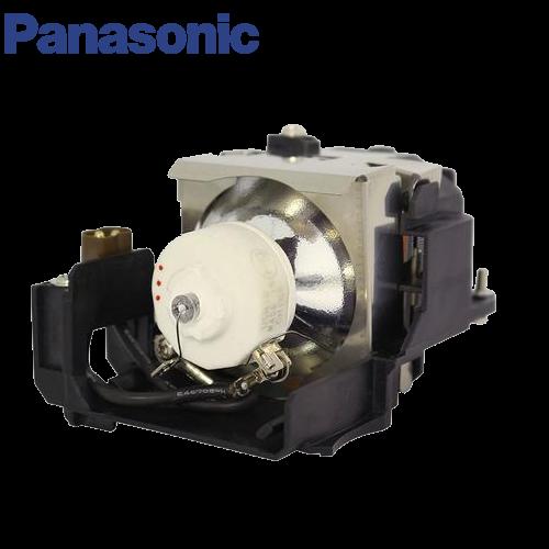 Panasonic Projector Lamp ET-LAB2 for PT-LB10 / LB20 Series