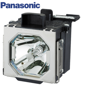 Panasonic LCD Projector Lamp ET-LAE12 for PT-12K Series