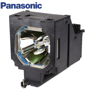 Panasonic LCD Projector Lamp ET-LAE16 for PT-EX16K Series