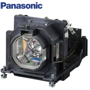 Panasonic Projector Lamp ET-LAL500 for LB630 Series