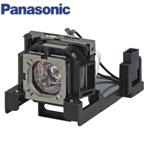 Panasonic Projector Lamp ET-LAT100 for TW230 Series