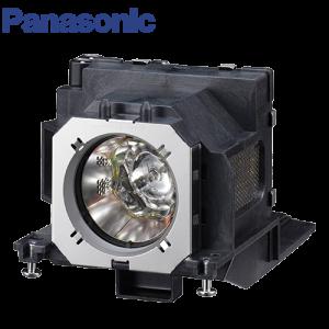 Panasonic Projector Lamp ET-LAV200 for VX500 Series