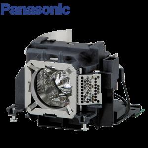 Panasonic Projector Lamp ET-LAV300 for VX Series