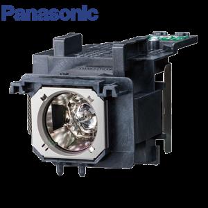 Panasonic Projector Lamp ET-LAV400 for VZ570 Series