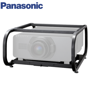 Panasonic 3-Chip DLP Projector Frame ET-PFD510 for DZ21K Series