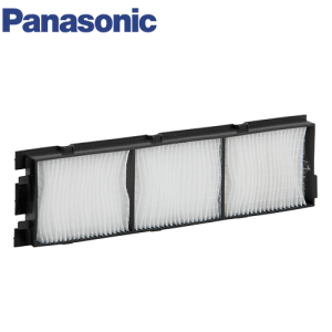 Panasonic Replacement Filter ET-RFV300 for PT-VW340 Series