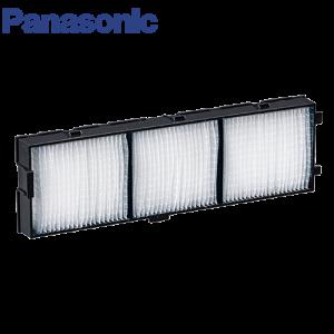 Panasonic Replacement Filter ET-RFV410 for VZ580 Series