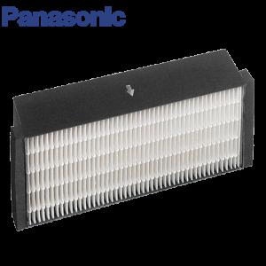 Panasonic 3-Chip DLP Projector Smoke Cut Filter ET-SFR320 for DZ13K