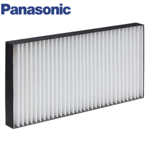 Panasonic 3-Chip DLP Projector Smoke Cut Filter ET-SFR510 for DZ21K