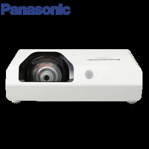 Panasonic Short Throw Projector PT-TX340 3LCD 3200 Lumens XGA