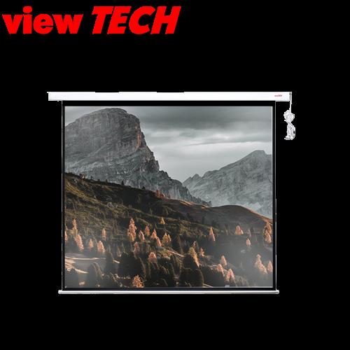 VIEWTECH 48 X 84 Electric Motorized Screen