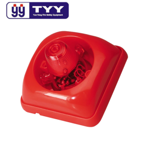 YunYang Fire Safety Equipment FS100A