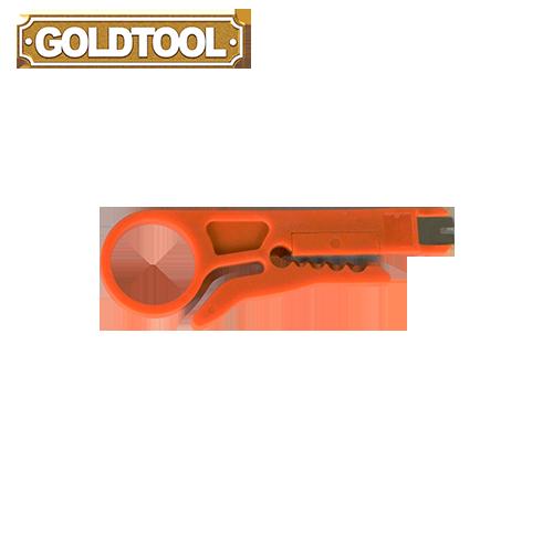 GOLDTOOL TTK-061 Stripper for Wire