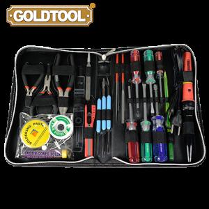 GOLDTOOL GTK-030B