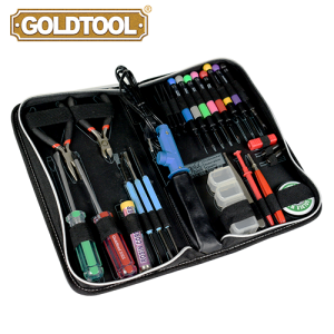 GOLDTOOL GTK-060B Cellphone Repair Tool Kit