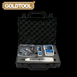 GOLDTOOL TCT-1400 Network Kit