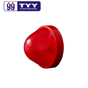 YunYang Fire Safety Equiplment YIL-01