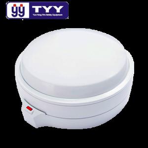 YunYang Fire Safety Equipment YRD-01