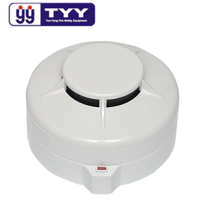 YunYang Fire Safety Equiplment YRR-13