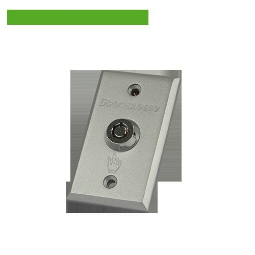 GRANDING POC804 Key Switch