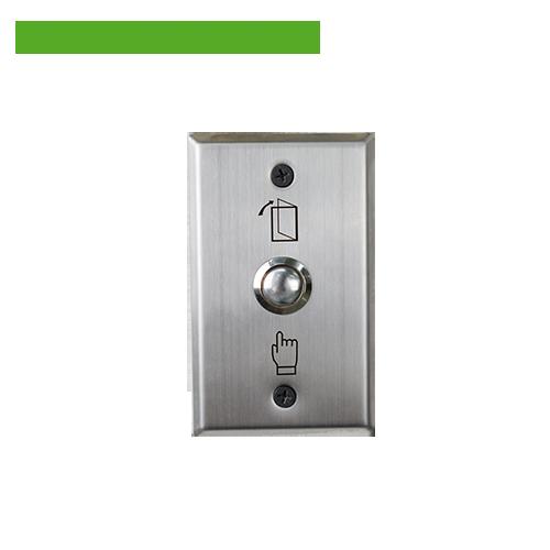 GRANDING POC9090 Exit Switch