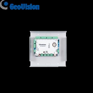 GEOVISION GV-AS210 Access Control
