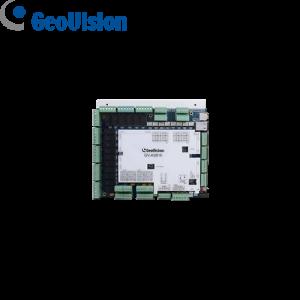 GEOVISION GV-AS810 ACCESS CONTROL