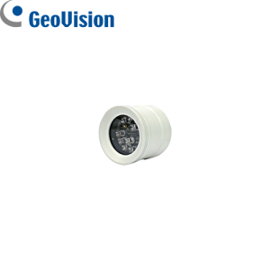 GEOVISION GV-IRLEDT2