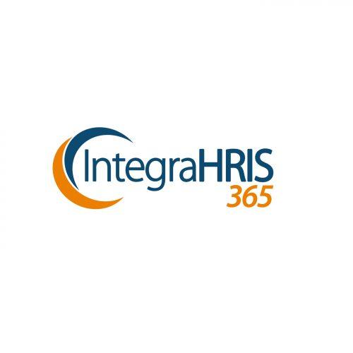 Integra HRIS 365