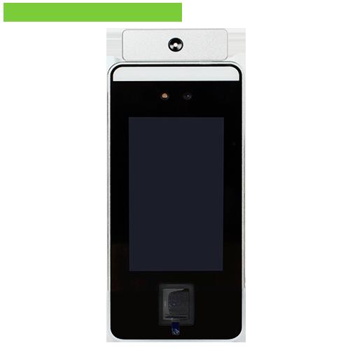 GRANDING 4in1 Biometrics