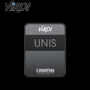 Virdi UNIS Door Access Management Software